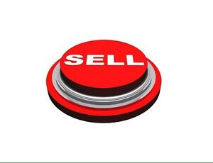 Let me sell it!!