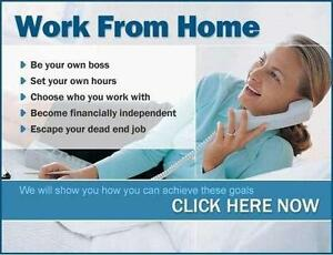 Start Work From Home Unlimited Income Potential. For more details visit http://tpmr.com/r/52263