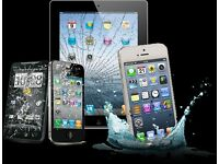 Mobile Phone Repair Technician