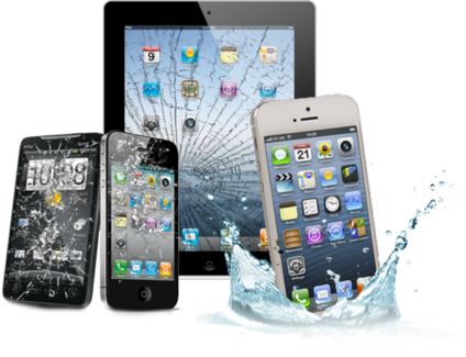 Repair Cheaper Price with High Quality!Start from $69!!