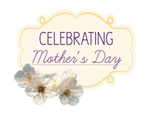 Special Package deal for this Mother's Day on Sunday May 13th!