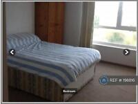 1 bedroom in Bowers Avenue, Norwich, NR3