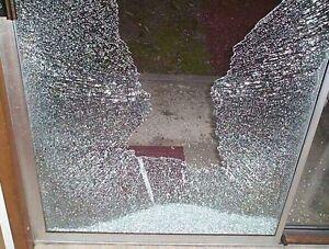 ••• CHEAPEST GLASS REPAIR ••• Ellenbrook Swan Area Preview