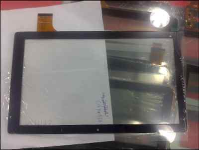 New Touch Screen Digitizer Panel glass For 10'' inch RCA RCT6103W46 PRO FUKL09