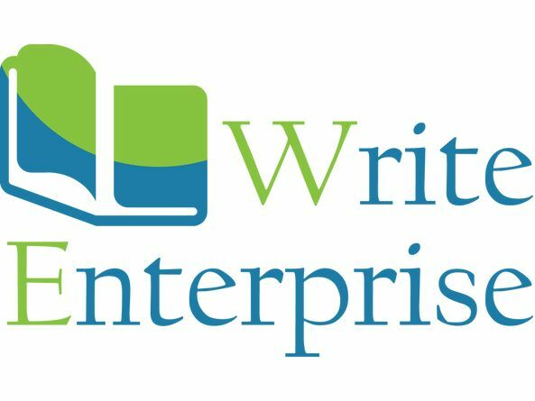 Dissertation writers academic writers needed - Stonewall Services