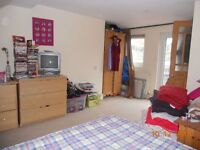 4 BED STUDENT HOUSE, OFF LEWES ROAD, Coombe Terrace (Ref: 103)