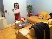 *BCH* 3 Bed home in Handsworth, WELLINGTON ROAD!