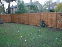 ALL YOUR GARDEN MAINTAINANCE NEEDS HARD & SOFT LANDSCAPING AND DESIGN 07594 502 700 0R 07565 101 393