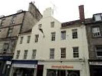 37 George Street, Flat 3, 2 Bedroom 2nd Floor Apartment, Perth