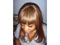 Anointed hair designs specialist in braiding weaving cornrow afro & european special offers!!!