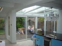ARCH&BUILD PROFESSIONAL POLISH BUILDERS. REASONABLE PRICES. Kitchens, bathrooms, full refurbishments