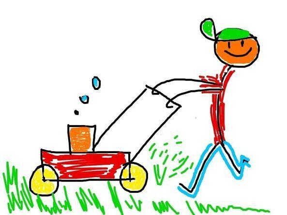 Lawnmower Service and Repair