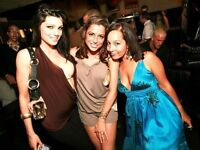 Party promoters needed for clubs in West End & Mayfair, London