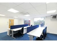 Service Office Space to rent in East Dulwich just 1 minute from East Dulwich Station