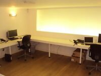 Modern Office Space TO LET! AMAZING RATES!!West Didsbury Village!