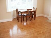 A newly refurbished 2 double bedroom flat for Rent in North London / Finchley for £323 per week
