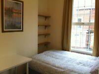 ROOMS TO RENT ON FITZROY AVE, QUEENS AREA BELFAST