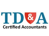 Accounts Assistant - Work Experience training: Sales & purchase ledger jobs, Bookkeeper