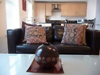 £550/mth Chelwood Court - Doncaster - Fully Furnished –Modern 2 Bedroom Apartment