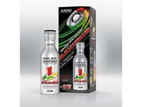 XADO 1 Stage Revitalizant Engine Treatment for Cars, Trucks, Tractors and more