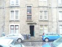 BALMORE STREET, FIRST FLOOR - UNFURNISHED