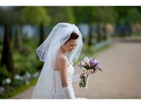 Wedding Photographer covering London Islington Camden and surrounding areas video also available