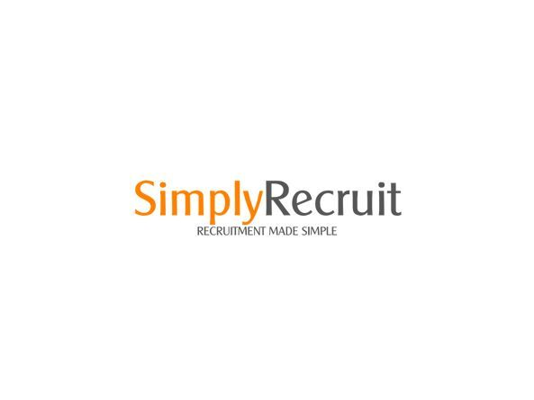 Lively / Fun Environment - Marketing / Sales Opportunities