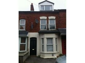 ROOMS TO LET DUNLUCE AVE LISBURN ROAD