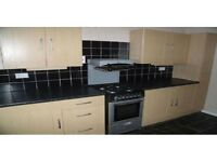Skelmersdale, Spacious 6 Bed House, No Tenancy Deposit Required, Benefit Claimants accepted.