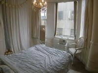 1 bed duplex flat for sale ,wth land , (spotland )ROCHDALE, close to commutor links