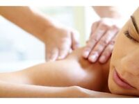 BEAUTY THERAPIST/NAIL TECHNICIAN REQUIRED FOR IMMEDIATE START