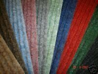 Cord Carpet Average room = £55 hall/stairs/landing = £75 all colours FREE FITTING ON EVERYTHING!