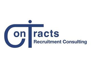 IT Recruitment Consultant –Wanted in CLAPHAM - LONDON  Picture 1