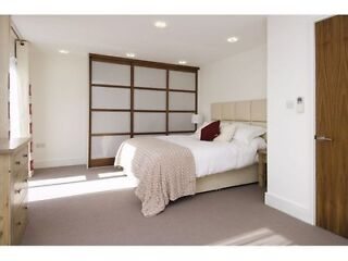 A stunning 2 Double bed,2 bathroom apartment 5 mins walk to St james park station- Bills INCL-SW1  Picture 1