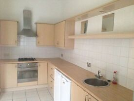Central Kirkcaldy 2 bedroom flat to rent in quiet location