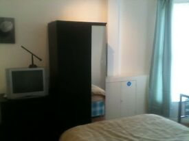 ROOMS TO RENT CROMWELL ROAD BOTANIC/ UNIVERSITY AREA BELFAST