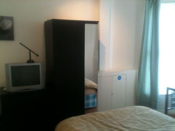 Rooms To Rent Belfast City Centre