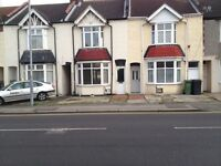 Prestige Move are Proud to Present a 3 Bedroom House in the Popular Biscot Road Area