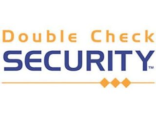 EARN �7-12 P/H - TRY SOMETHING DIFFERENT - START A NEW CAREER IN THE SECURITY INDUSTRY