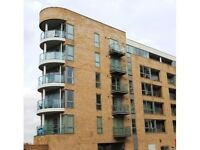 SHORT TERM FLEXIBLE LET - CHISWICK - LuxuriousTwo Bedroom Apartment, Chiswick