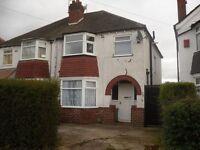 Ridgeacre Lane, Quinton, Birmingham, B32 1ES