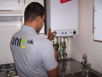 London Boiler Repair Specialist ! Free quotations ! including Colindale Edgware Hendon Harrow