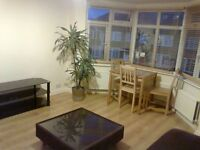 *Including All Bills* Large 2 double bed flat Acton W3. 6 min walk Zone 2 North Acton near Ealing W5