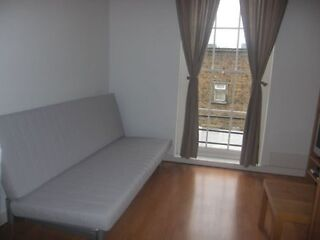 Euston; Modern single studio/bedsit located in highly desirable location. Euston Picture 1