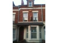 ROOMS TO RENT MELROSE ST LISBURN ROAD