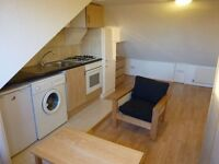 Studio flat. AVAIL NOW. IDEAL FOR BRITISH RAIL & SHOPS. EXCEL for single or couple N21 N14 EN1
