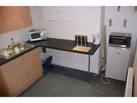 1 BEDROOM SELF CONTAINED FLAT - WOODHOUSE - QUARRY MOUNT TERRACE * DSS WELCOME! NO DEPOSIT!