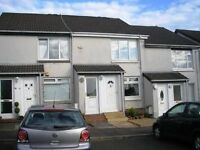 A One Bedroom Furnished Main Door property at Loganswell Gardens, Thornliebank (ACT 343)