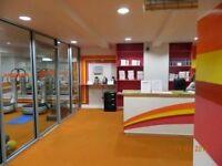 Professional Experienced Painter & Decorator House Flat Room Conversion Refurbishment DIY Handy Man