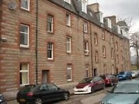 9 Inch head Terrace, 3 bedroom flat, Perth